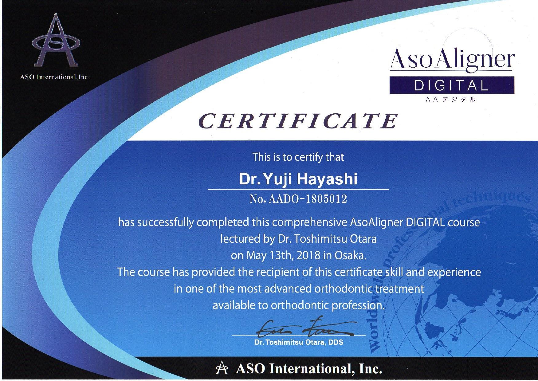 http://www.hayashi-dental.info/img010.jpg