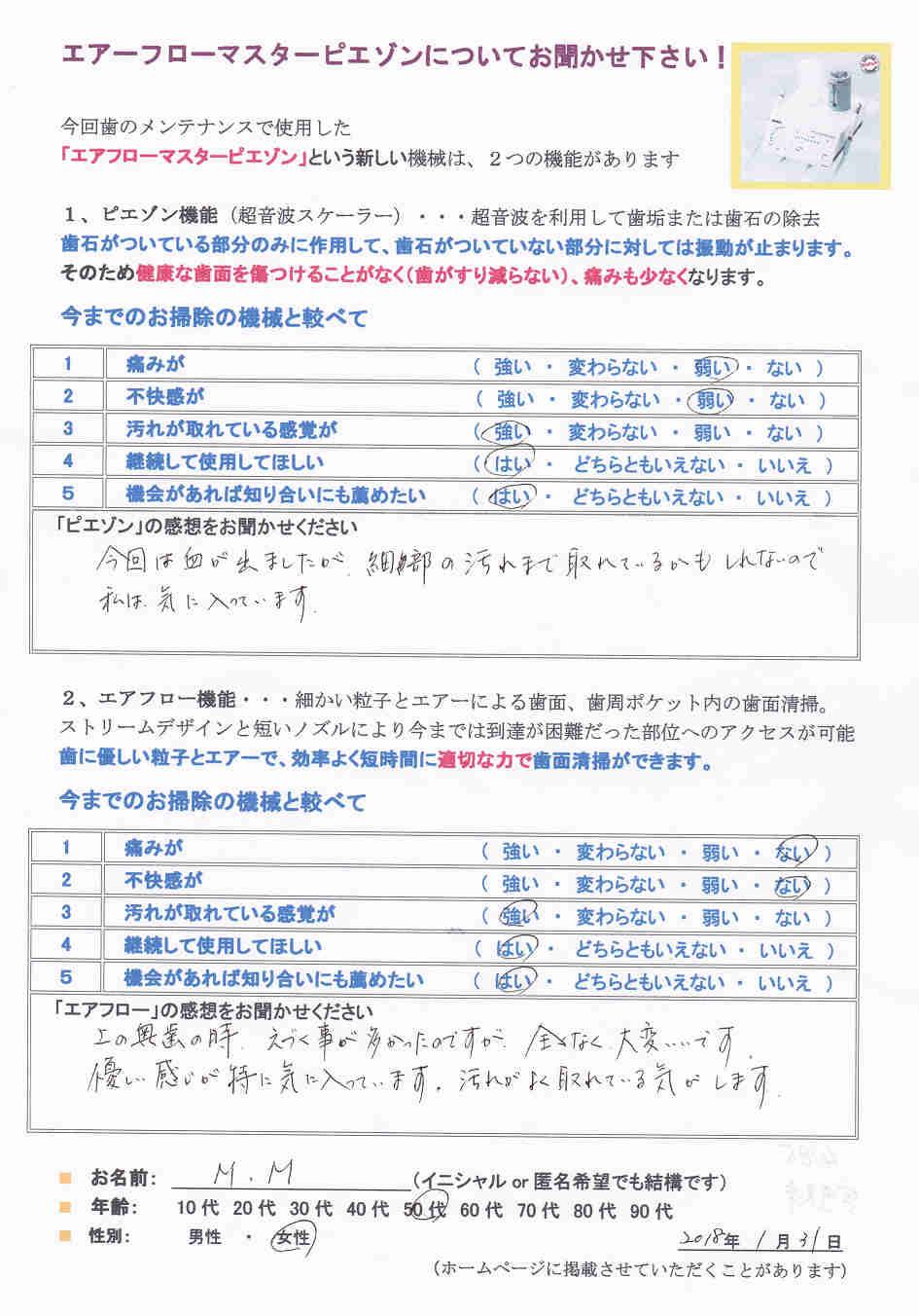 http://www.hayashi-dental.info/miyazaki.jpg
