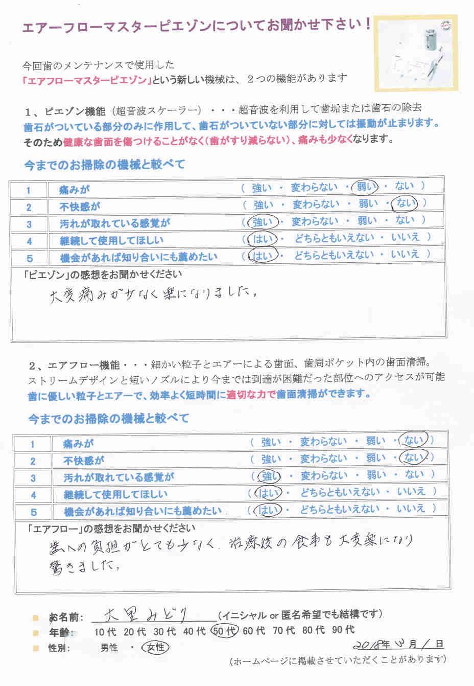 http://www.hayashi-dental.info/oosato.jpg