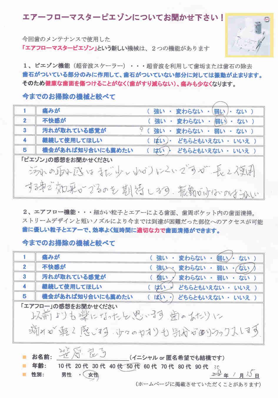 http://www.hayashi-dental.info/sasahara.jpg