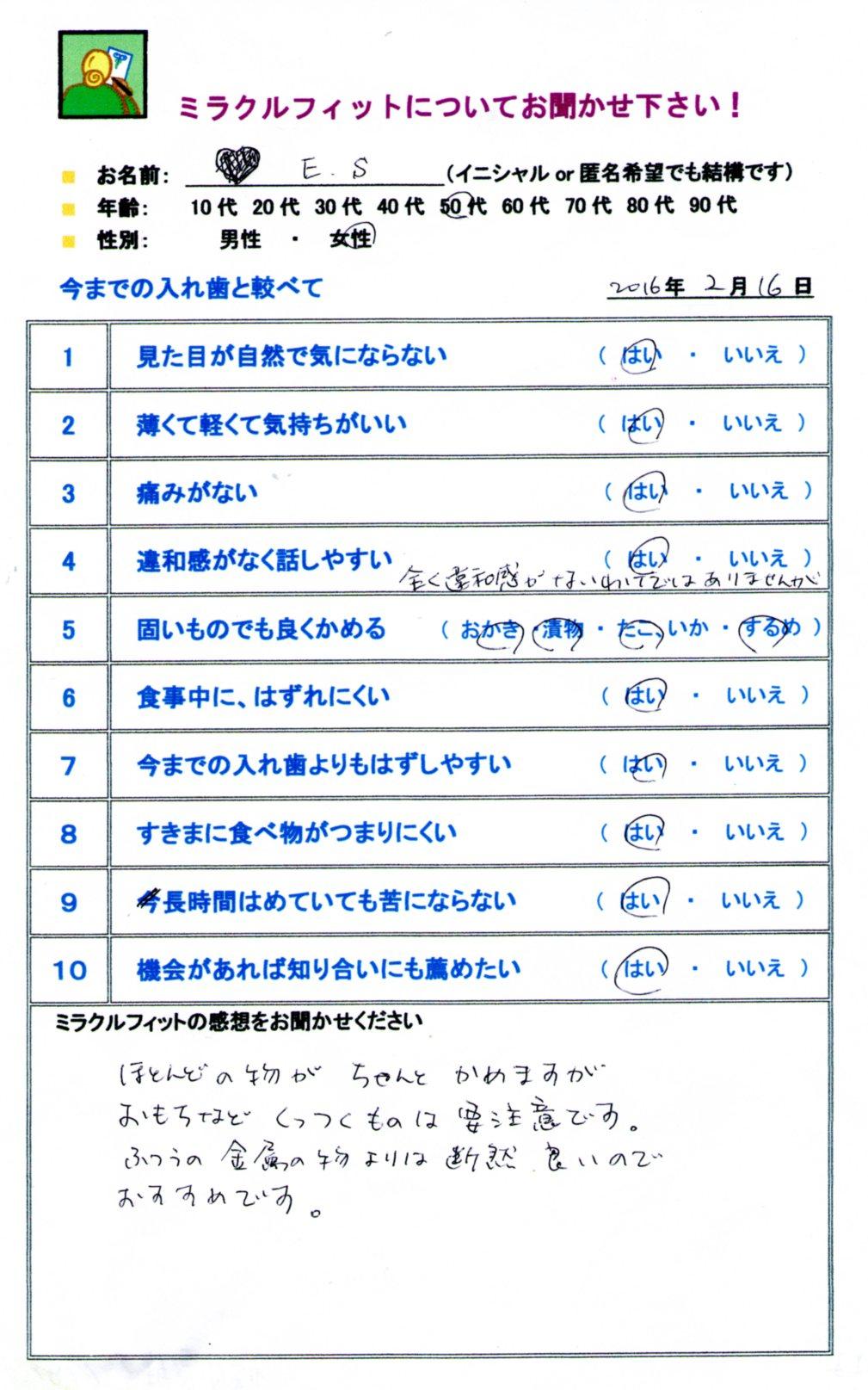 http://www.hayashi-dental.info/voice69.jpg