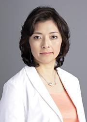 katuma_img.jpg