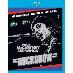 rockshow.jpg